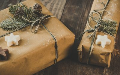 5 Tips For Gift Giving